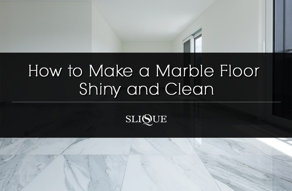 how to make a marble shiny and clean.jpg
