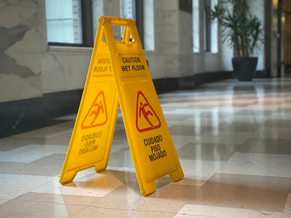 What Are Drawbacks Marble Flooring