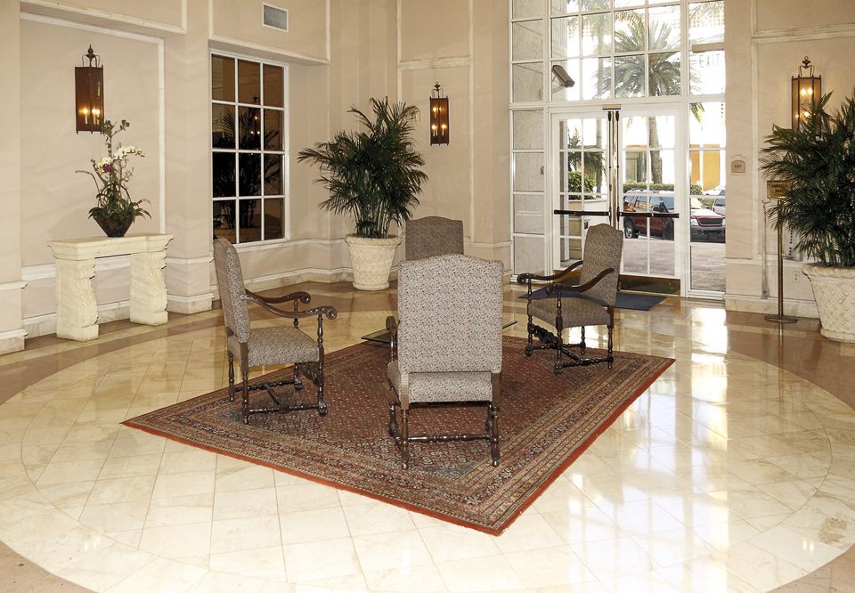 How Many Years Marble Floors Last After Installation