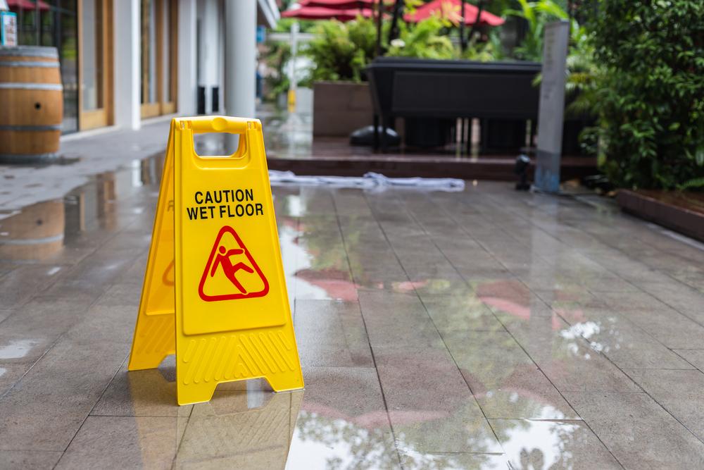 Is Marble Flooring Easier Restore Than Granite