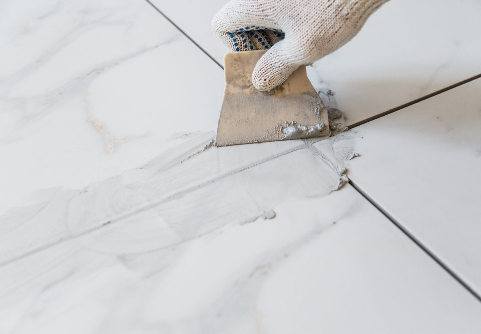 Is Marble Flooring Easier Restore Than Granite