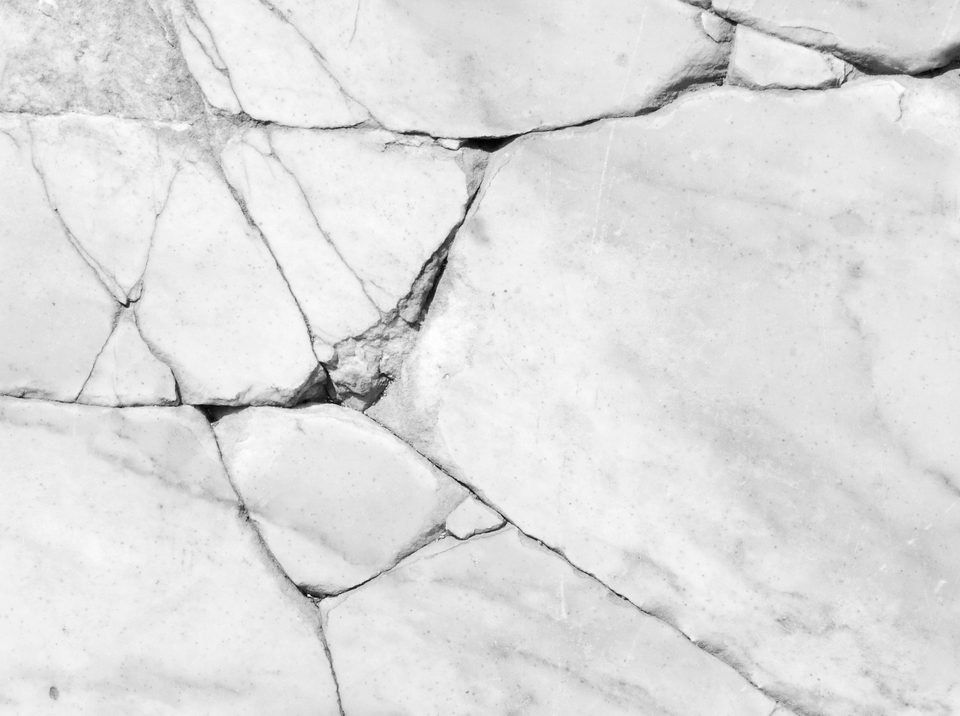 What Causes Marble Floor Tiles Crack