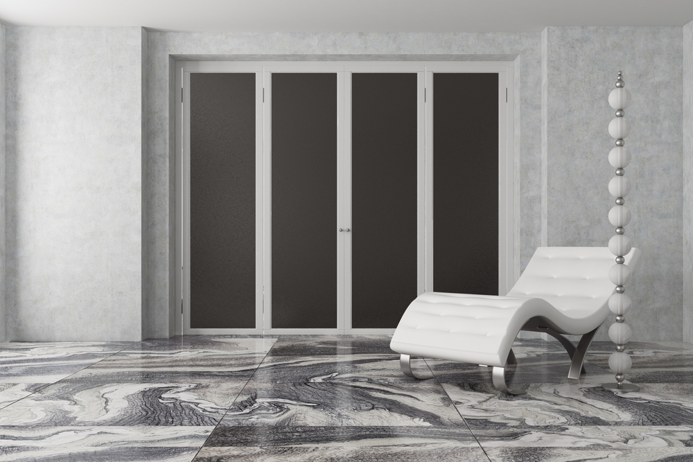 Can You Use Epoxy Coating For Marble Floor