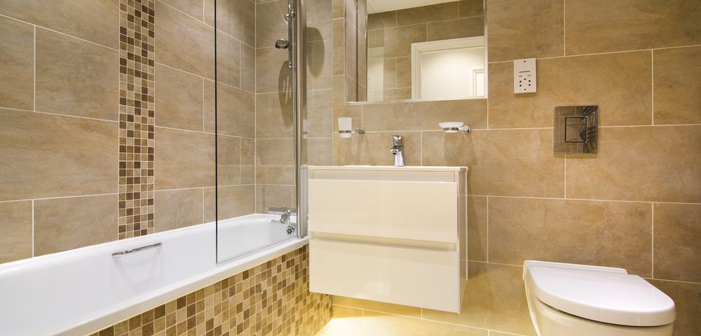 How Seal Natural Stone Tiles