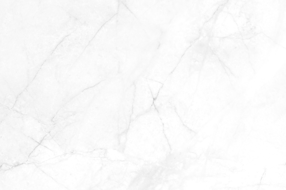 Marble Restoration Sydney How Repair Dull Spots Marble Etching