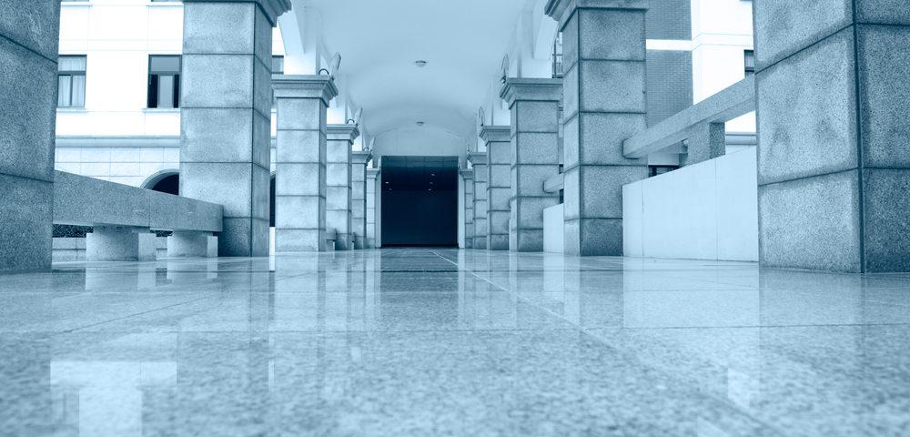 What Is Lifespan Marble Floor